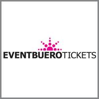 Eventbüro Tickets