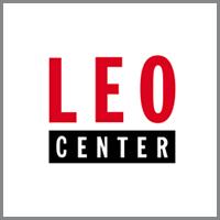 Leo Center