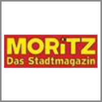 Moritz – Das Stadtmagazin