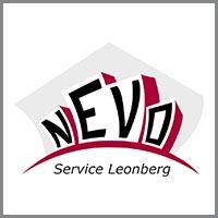 Nevo Service Leonberg