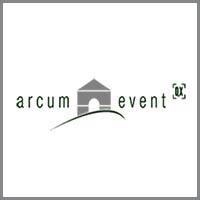 arcum event