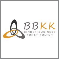 Binder Business Kunst & Kultur