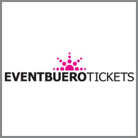 Eventbüro Tickets
