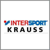 Intersport Krauss Leonberg