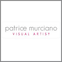 Patrice Murciano