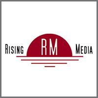 Rising Media