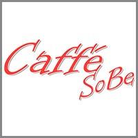 Caffé Sobe