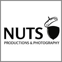 Nuts Production & Photography