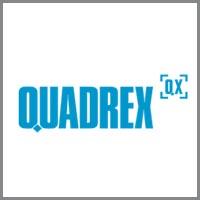 Quadrex